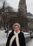 Ольга, 46, Luhansk