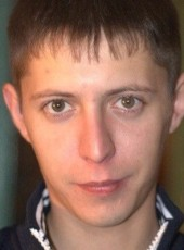 Evgeniy, 32, Russia, Medvezhegorsk