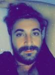 Serkan , 32, Ankara