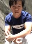 Châu, 37, Ho Chi Minh City