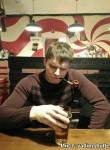 Vadim, 26  , Ozinki