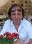 igor, 50, Khimki