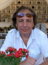 igor, 50, Russia, Khimki