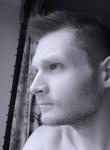 Mikhail, 29, Moscow