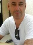Ricardo, 45  , Sesena