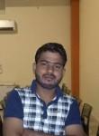 Nazim, 20  , Sikar