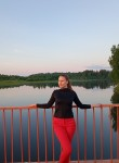 Ekaterina, 26  , Moscow