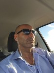 dany, 50  , Senigallia