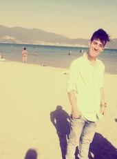 Mehmet, 21, Philippines, Sexmoan