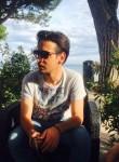Paolo., 25  , Toscolano-Maderno