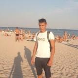 Denis, 22  , Khodoriv