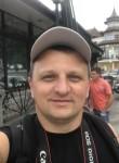 Eugene, 36  , Alekseyevskaya (Volgograd)