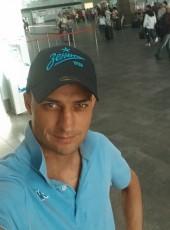 Aleksandr, 29, Russia, Novyy Urengoy