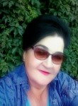Tatyana, 63, Saint Petersburg