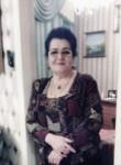 Tatyana, 64, Saint Petersburg