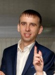 Andrey, 29  , Serafimovich