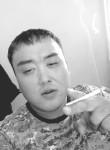 Alex, 33  , Shakhty