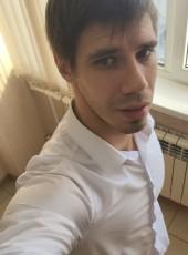Dima, 33, Russia, Rostov-na-Donu