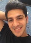 murad, 22 года, Arzano