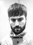 Levon, 29  , Losino-Petrovskiy