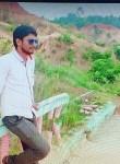 Rocketsex, 23  , Ghatal
