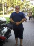 Aydar, 32  , Ufa
