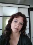 Татьяна, 47 лет, Нижний Новгород