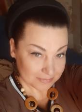 Svetlana, 50, Russia, Moscow