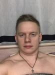 Nikita, 28, Nizhniy Novgorod