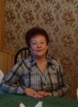 ALINA, 69  , Hrodna