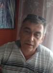 Leonid, 51, Mariupol