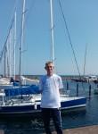 Alexey, 48  , Nortorf