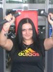 Marina, 38, Staryy Oskol