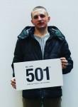 Sergey, 29  , Luga