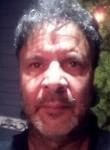 ZIRI, 55  , Ain el Bya