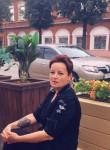 Mariya , 45  , Votkinsk