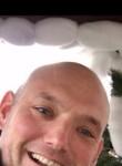 Gerald, 39  , Carrieres-sur-Seine