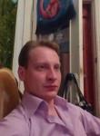 Ilya, 30  , Verkhnyaya Salda