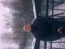 Aleksandr, 38 - Just Me Photography 8