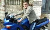 Aleksandr, 38 - Just Me Photography 19