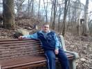 Aleksandr, 38 - Just Me Photography 15