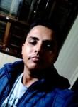 Adinauer, 21, Ararangua