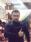 Safi, 24  , Kos