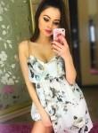 Anya, 22  , Moscow