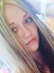 Marina, 20, Saint Petersburg