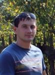 Илья, 32 года, Саратов