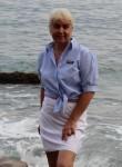 irina, 54  , Shchelkovo