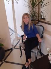 Tatyana, 38, Russia, Sergiyev Posad
