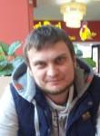 Sergey, 25  , Slobozia (Ialomita)