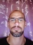 Vitaliy, 37  , Smolensk